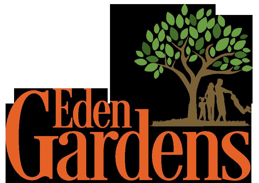 EdenGardens Logo Local.fw.png