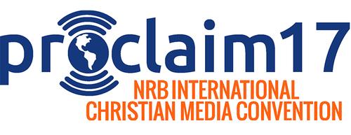 NRB-NEWS-SLIDE-15_w44-conv2.jpg