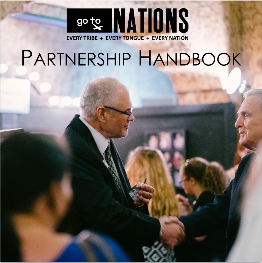 Partnership Handbook.png