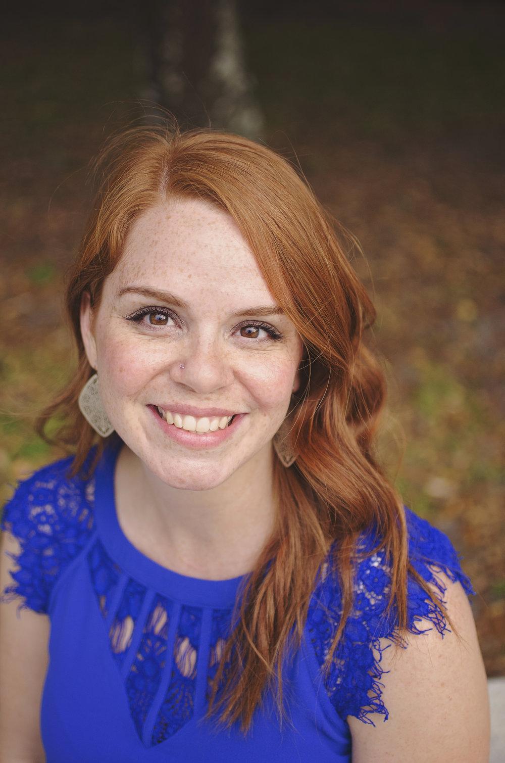 Jessica O'Brien.jpg