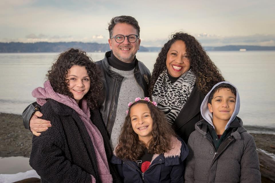 Johnson Family.jpg