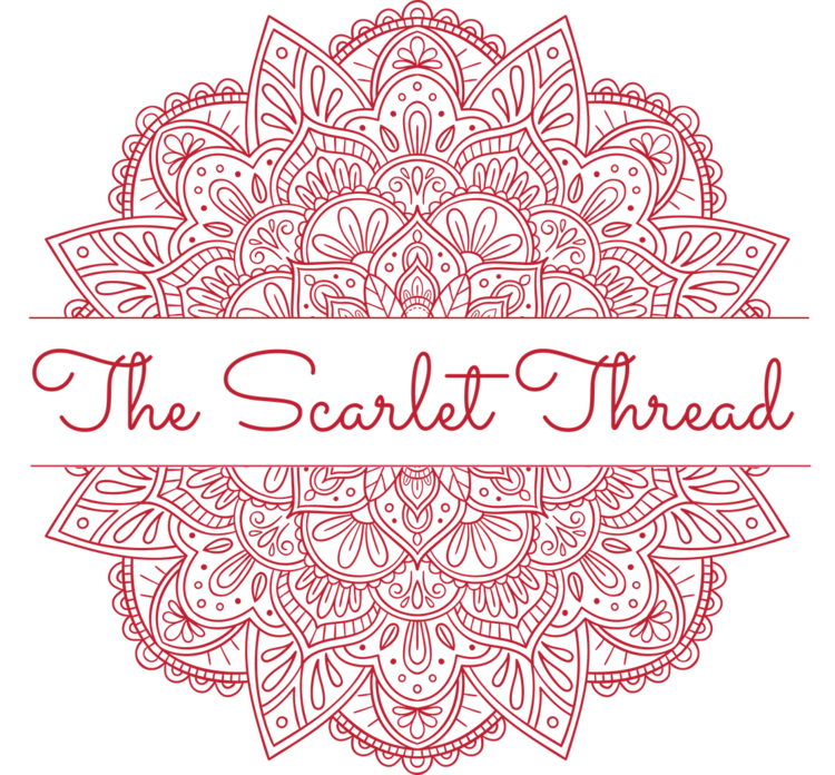 Scarlet+Thread+logo+copy+2.png