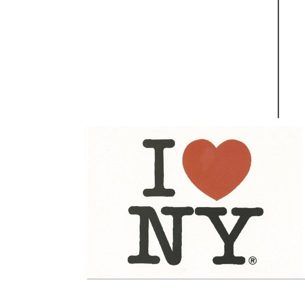 NY trip13.jpg