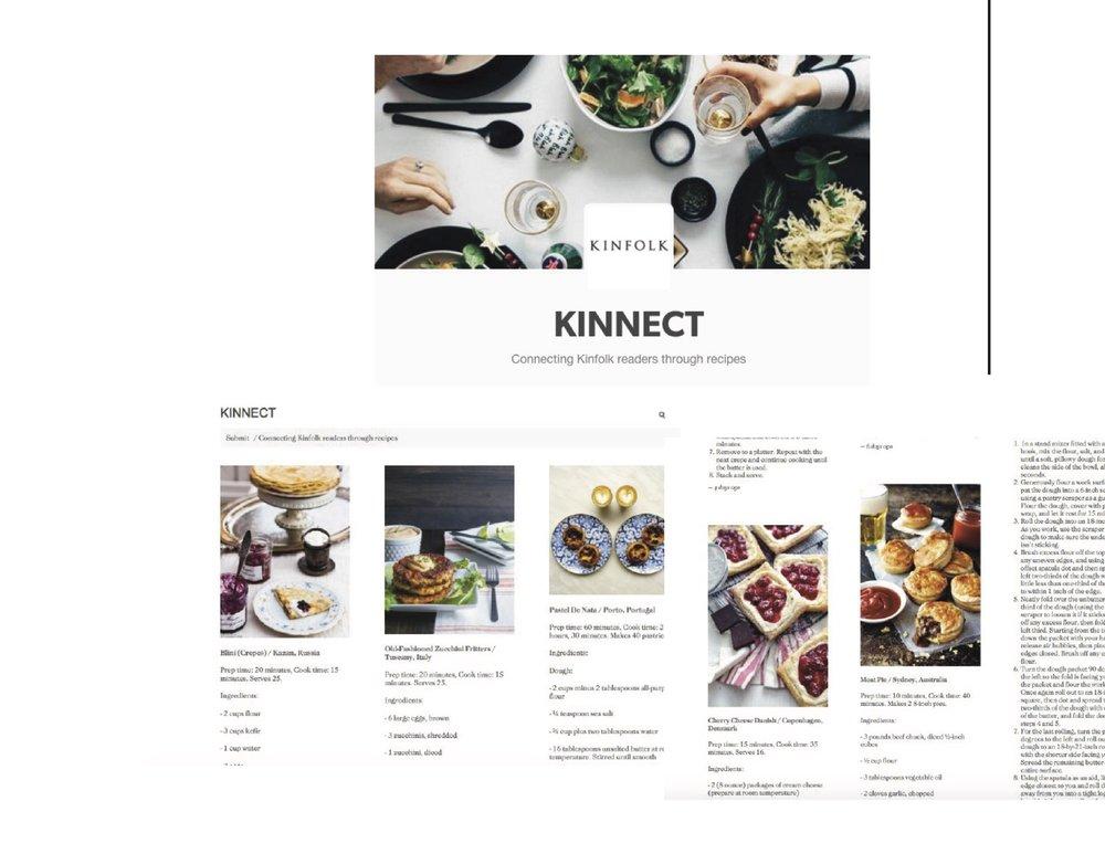 kinnect redesign12.jpg