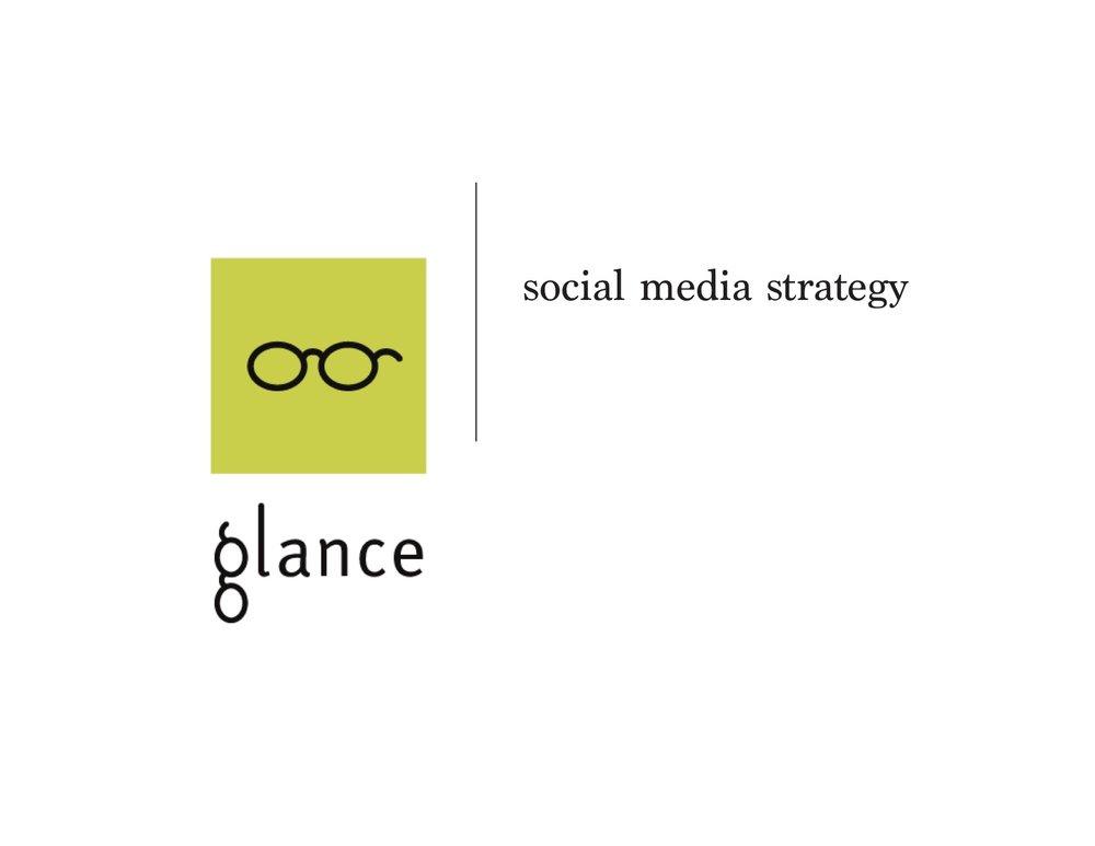 glance | social media strategy1.jpg