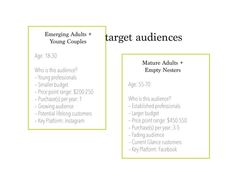 glance | social media strategy2.jpg