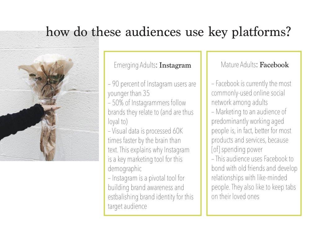 glance | social media strategy3.jpg