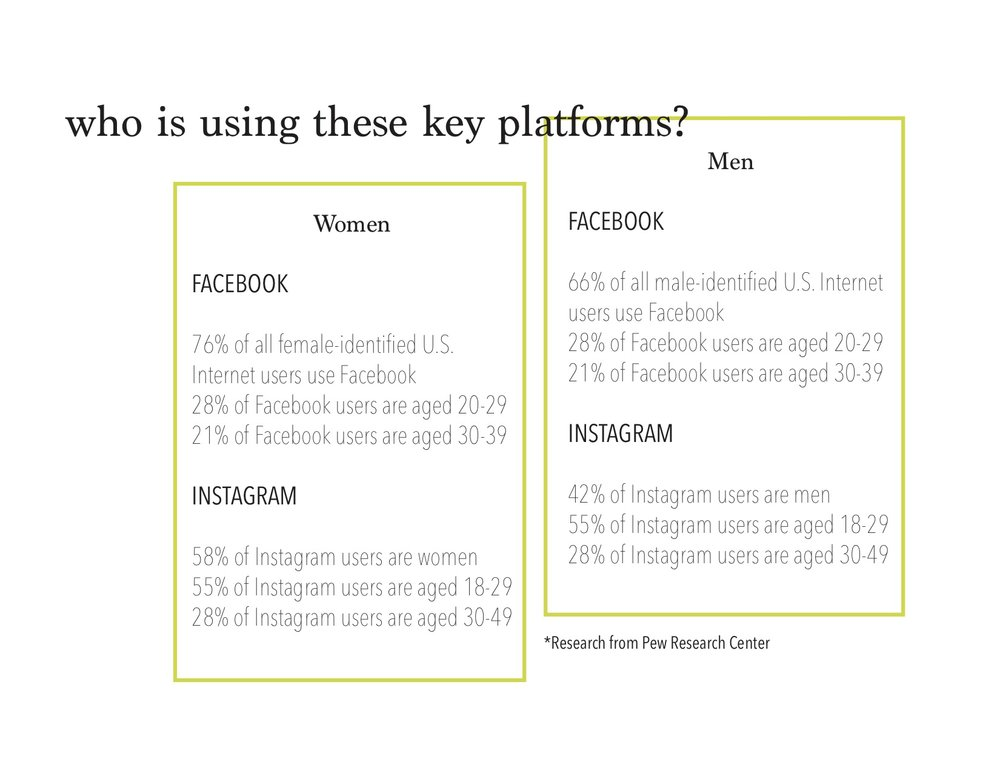 glance | social media strategy4.jpg
