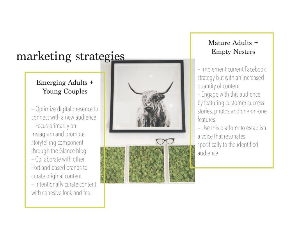glance | social media strategy6.jpg