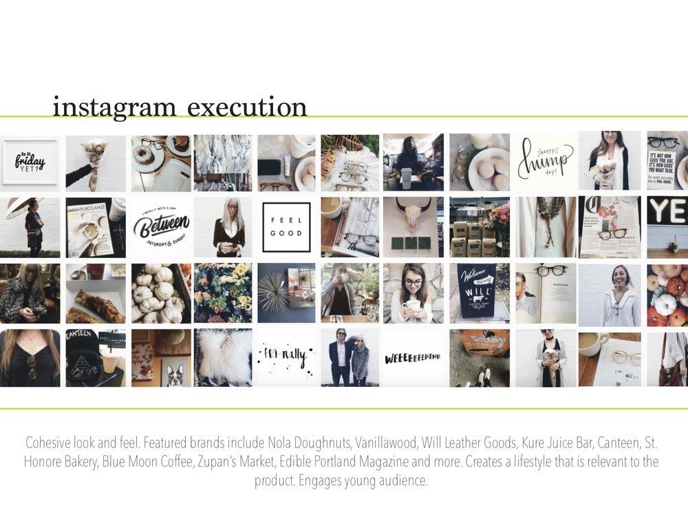 glance | social media strategy7.jpg