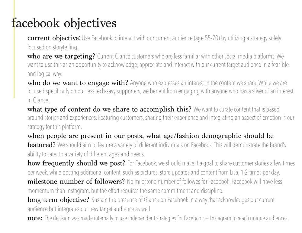 glance | social media strategy10.jpg