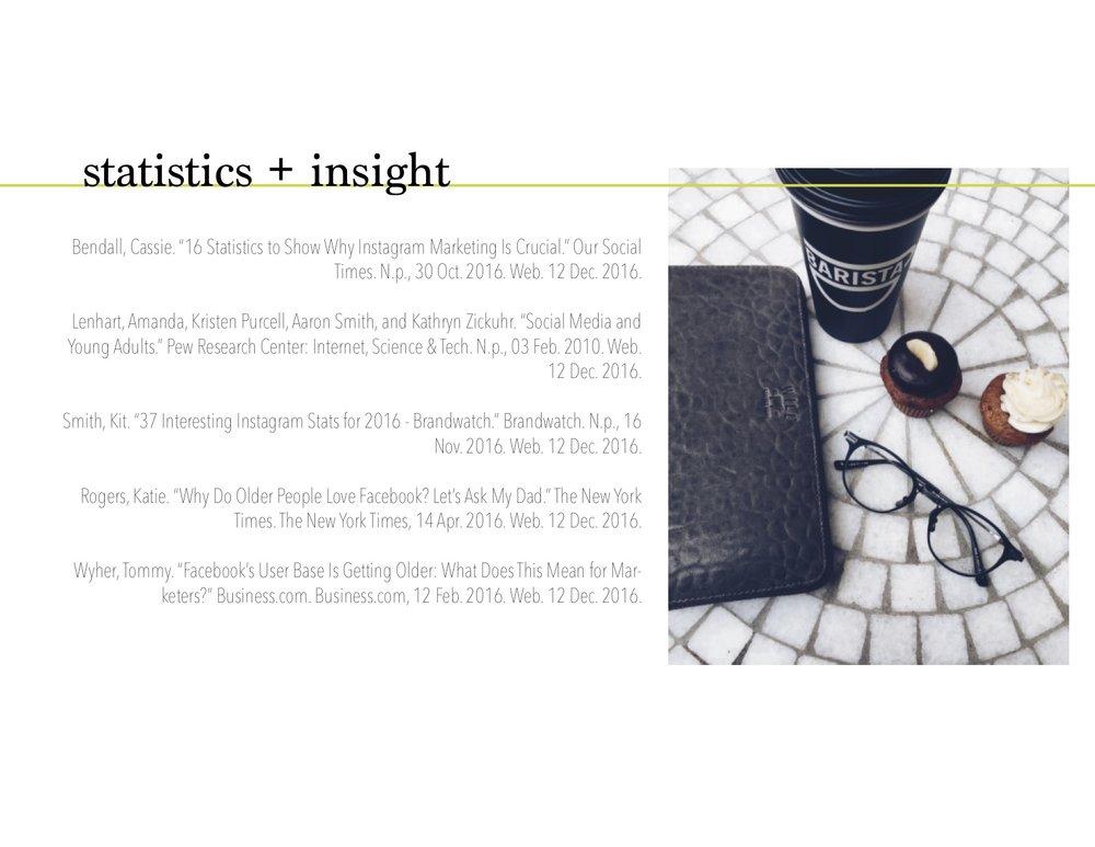 glance | social media strategy11.jpg
