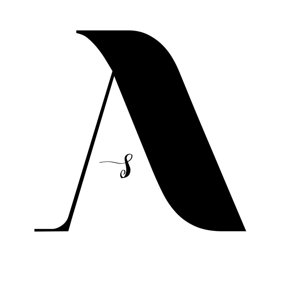 ASlogos-01.jpg
