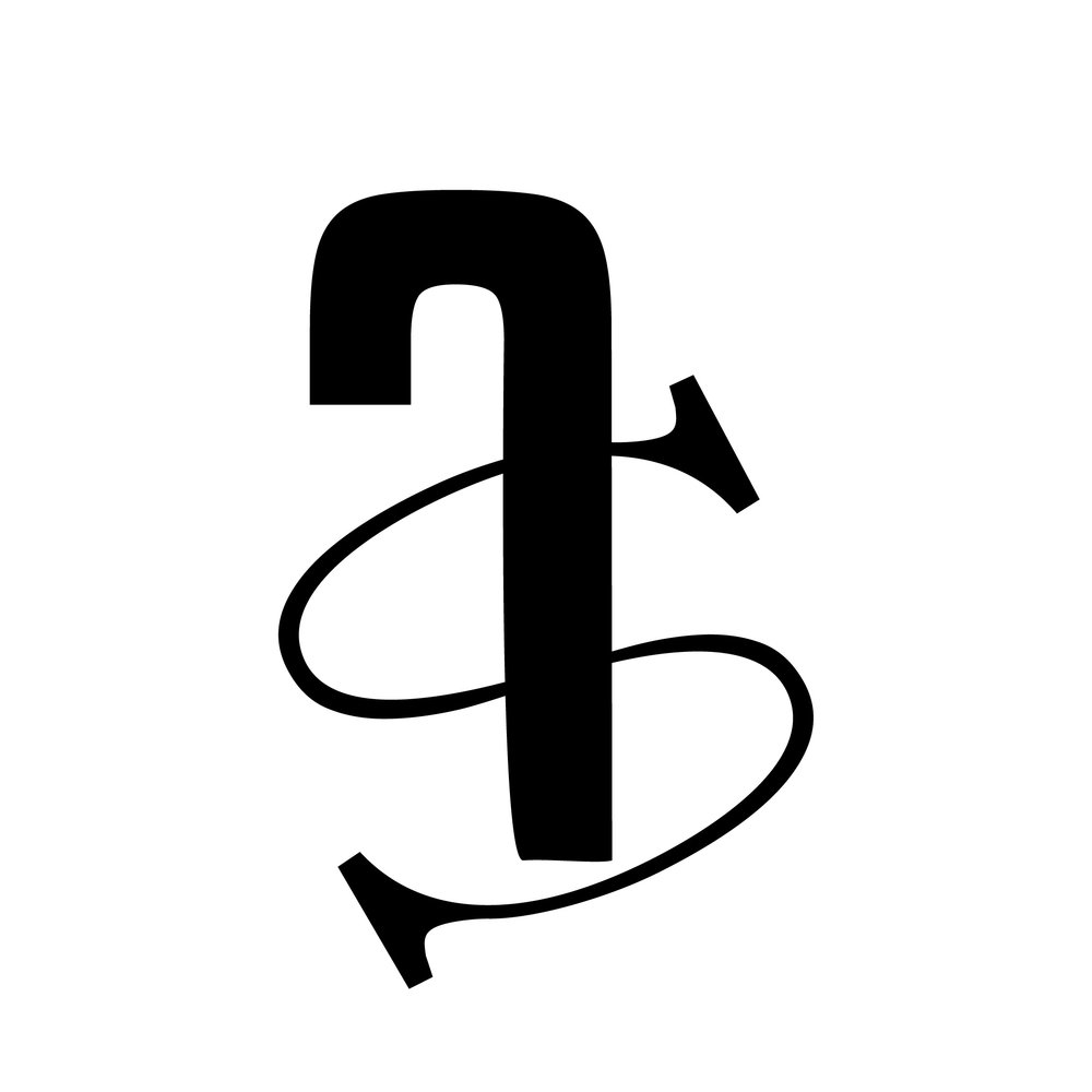 ASlogos-02.jpg
