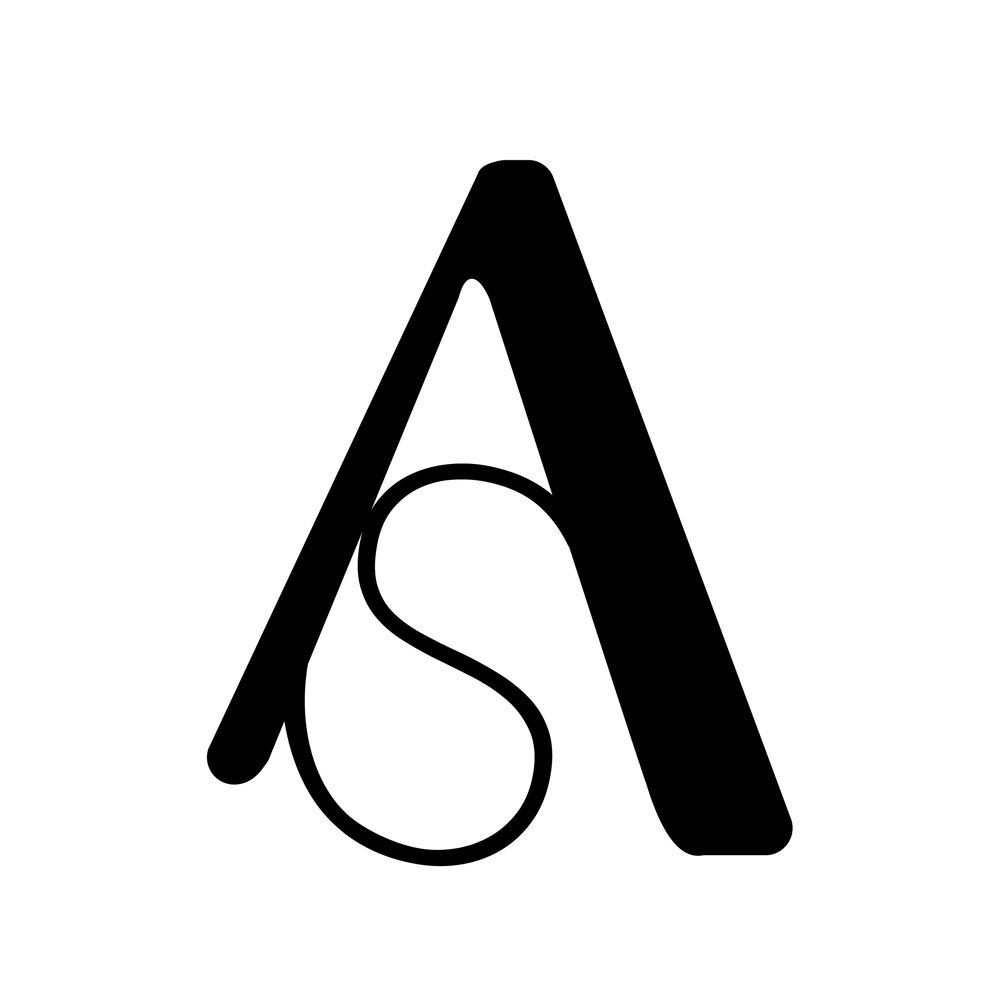 ASlogos-03.jpg