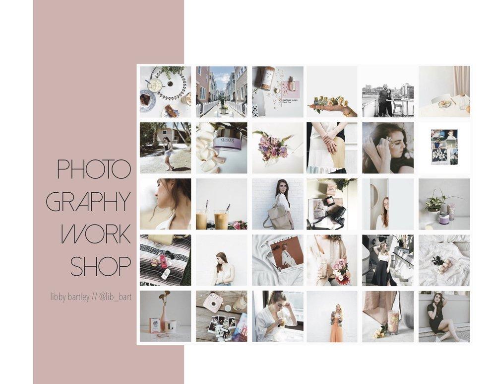 edge – photography workshop1.jpg