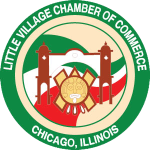 little-village-chamber-of-commerce-logo1.png