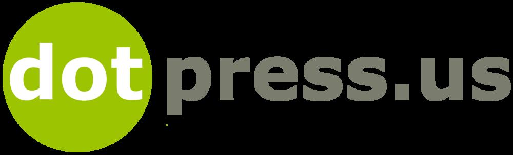 Dot-Press-Logo.png
