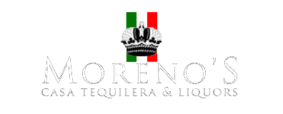 moreno's liquor.png