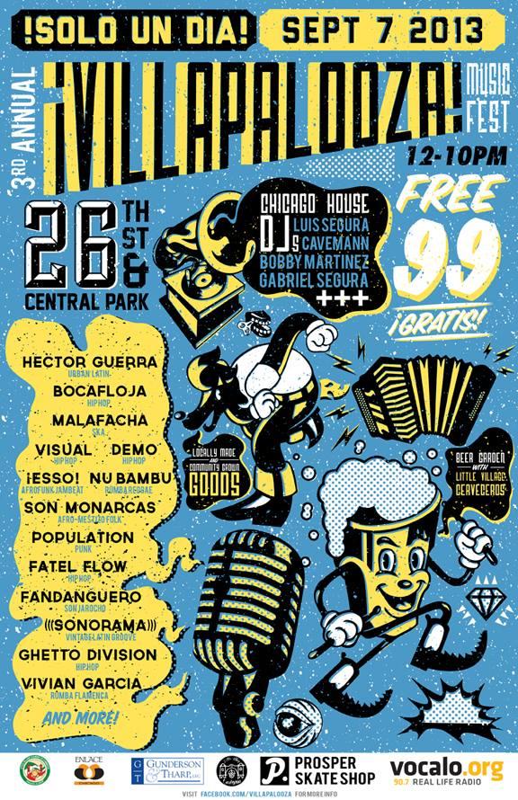 Villapalooza-Poster-2013