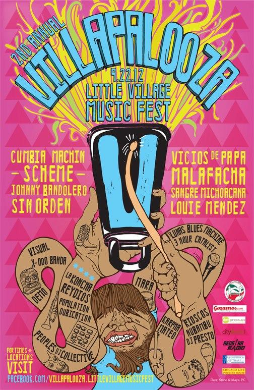 Villapalooza-Poster-2012