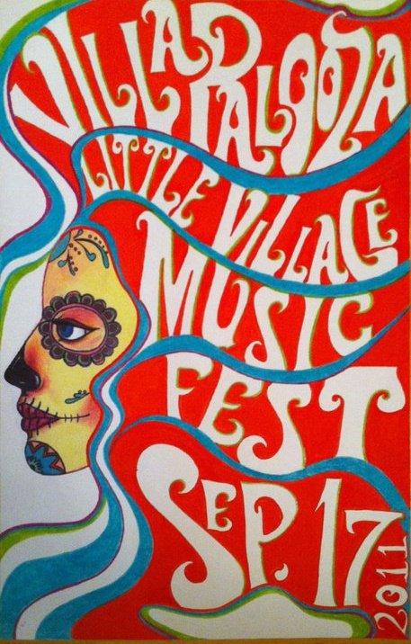 Villapalooza-Poster-2011