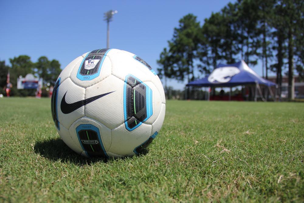 Jaguar Field - University of South Alabama