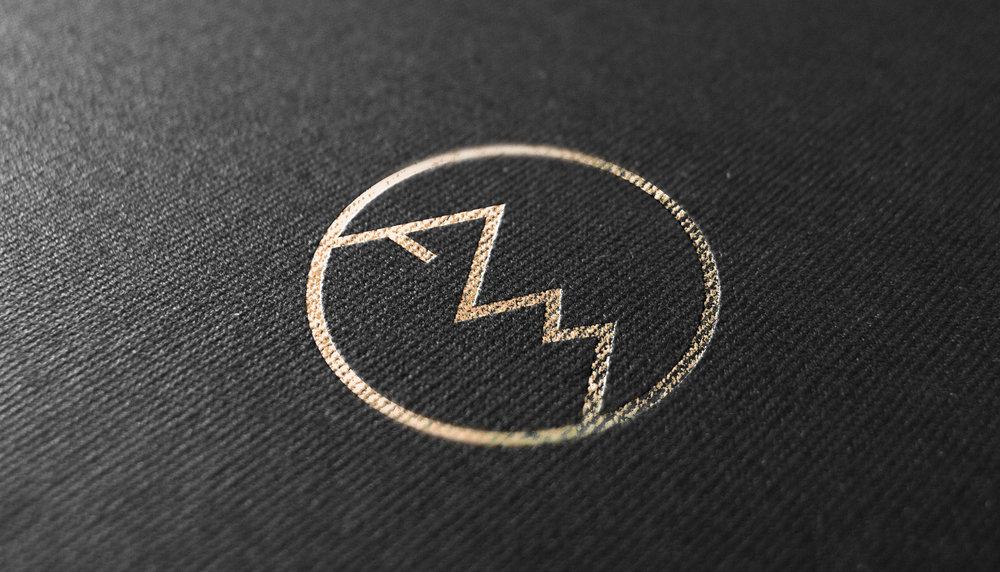 andre-myhrer-logo