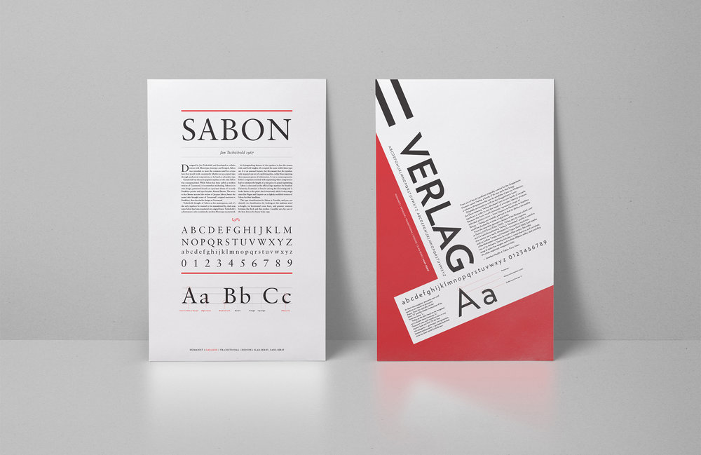 typography-posters.jpg