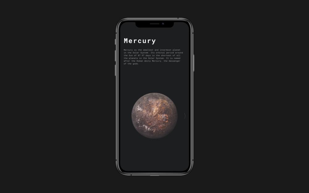 1-mercury.png
