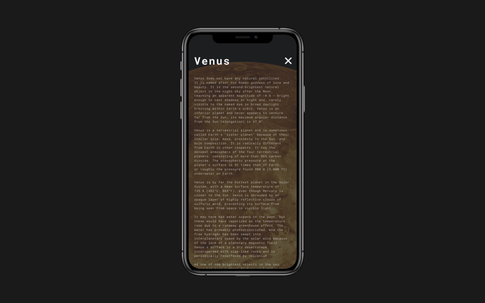 2-venus-more.png