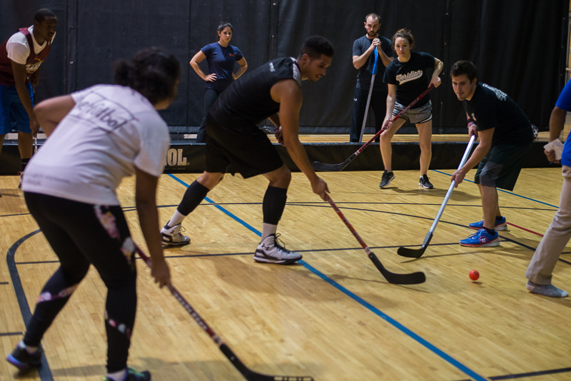2016 CA5 Hockey-20.jpg