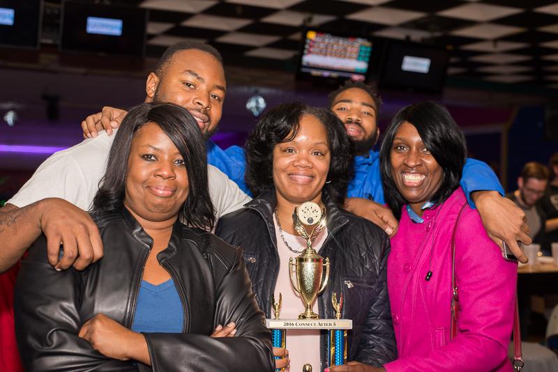 2016 CA5 Bowling-30.jpg