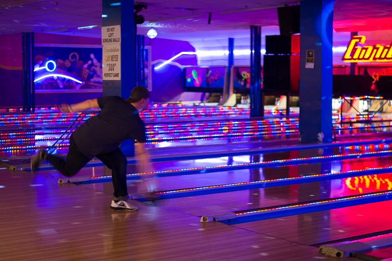 2016 CA5 Bowling-20.jpg