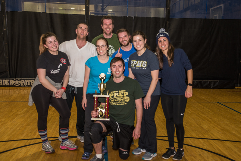 CA5 Broomball-20.jpg