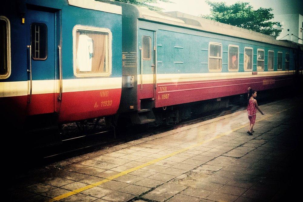 viet traingirl .jpg