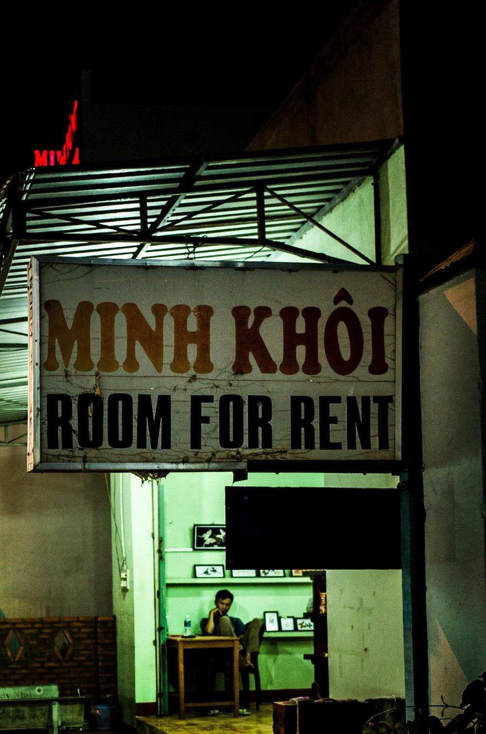 MinhKhoi.jpg