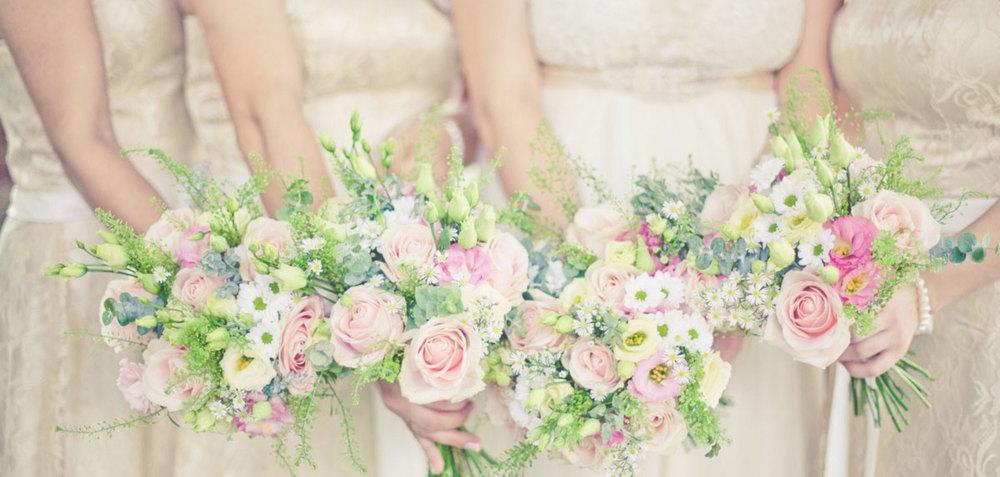 bouquet7.jpg