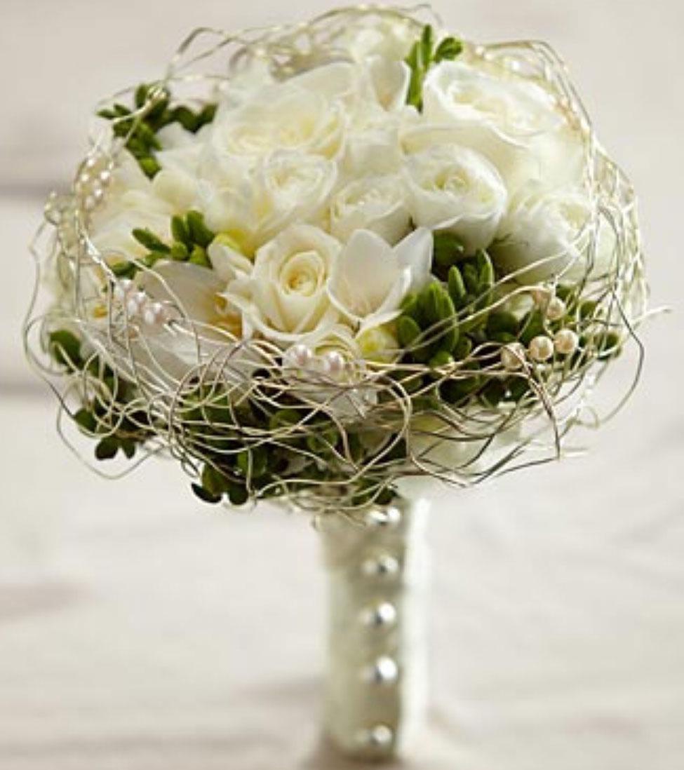 bouquet8.jpg
