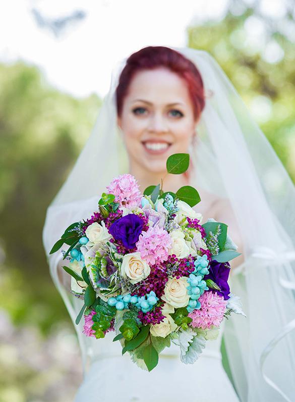 AmandaAndy_wedding_flowers_1.jpg