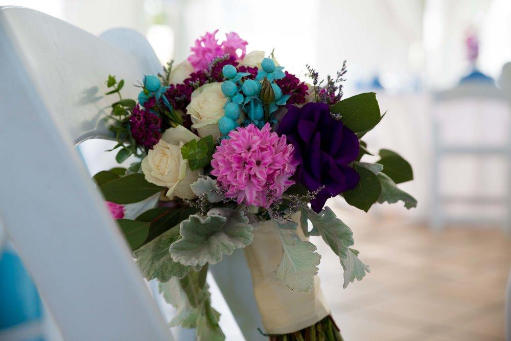 AmandaAndy_wedding_flowers_5.jpg