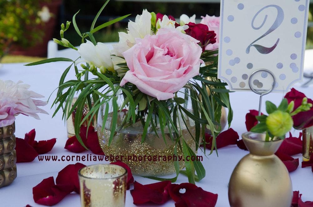 Affi_Darren_wedding_flowers_5.jpg