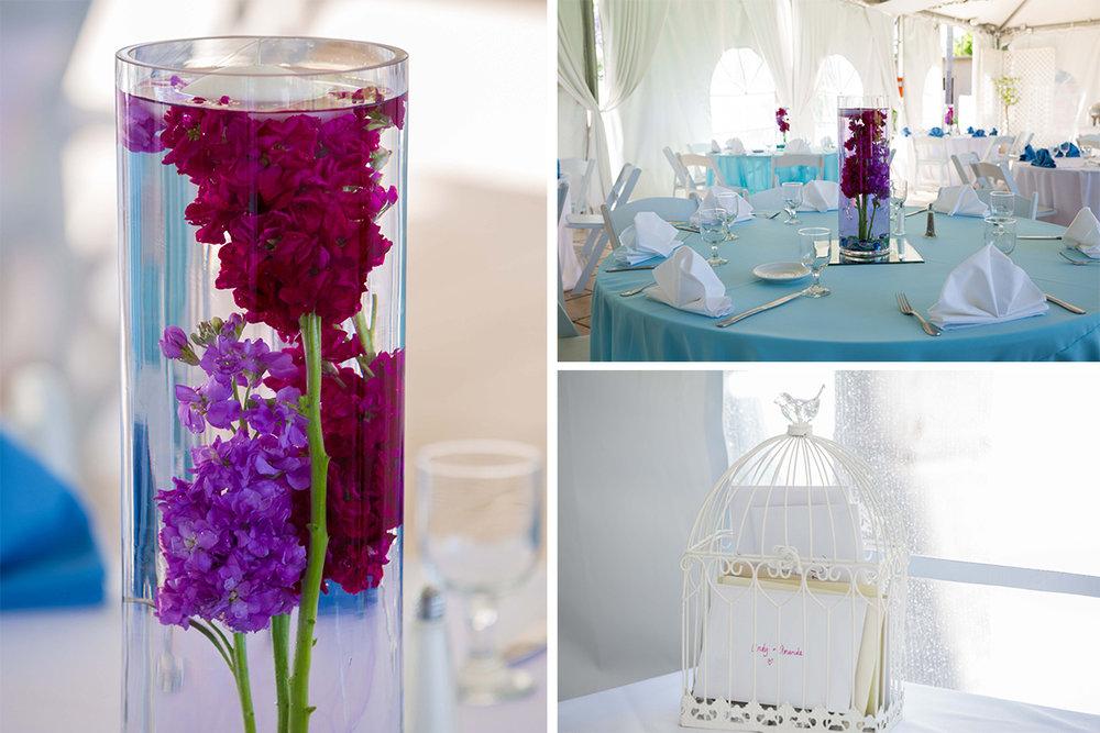 AmandaAndy_wedding_flowers_4.jpg