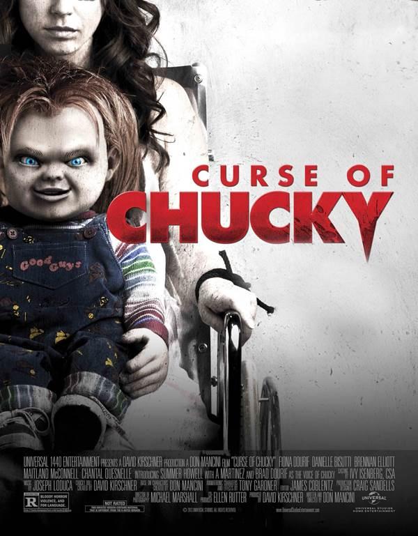 Curse-Of-Chucky-2013