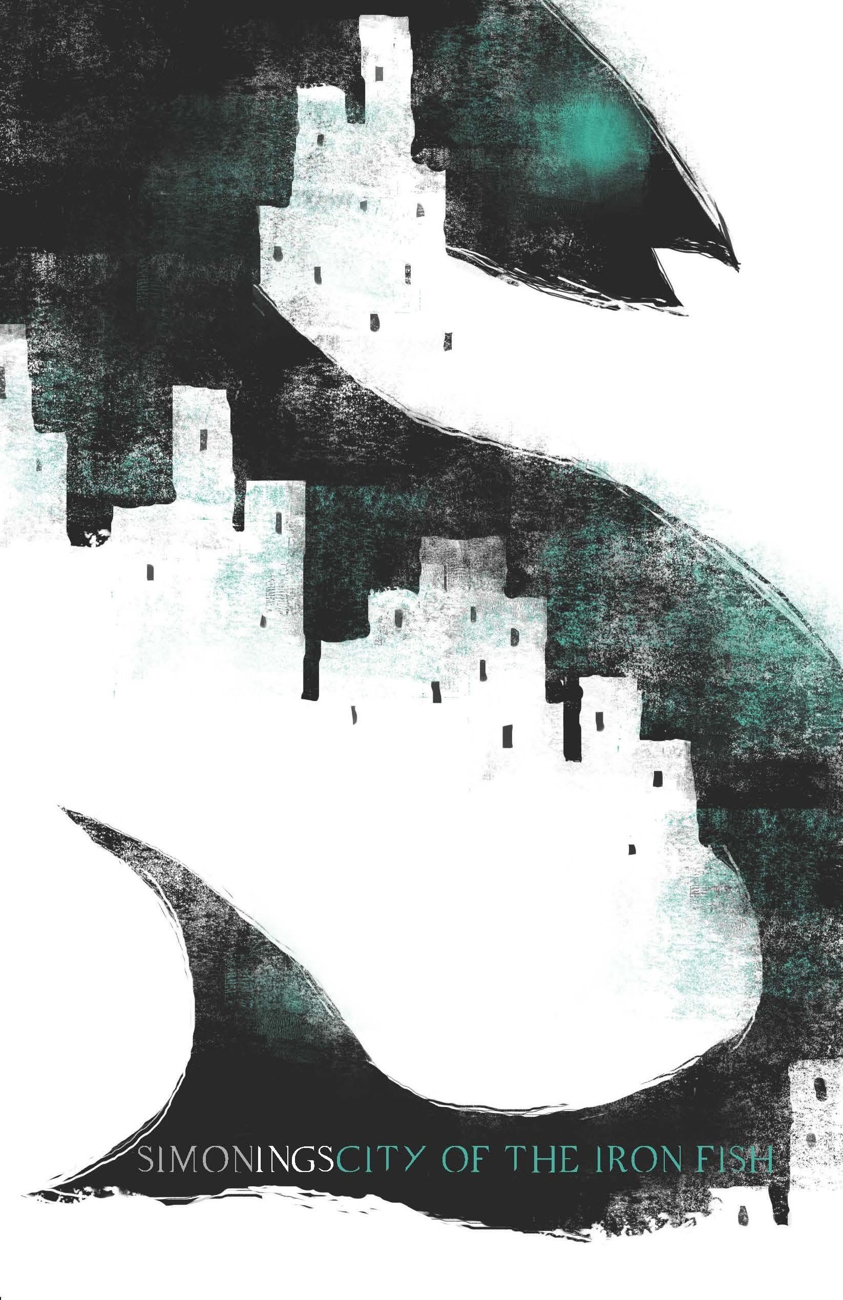 city-of-iron-fish