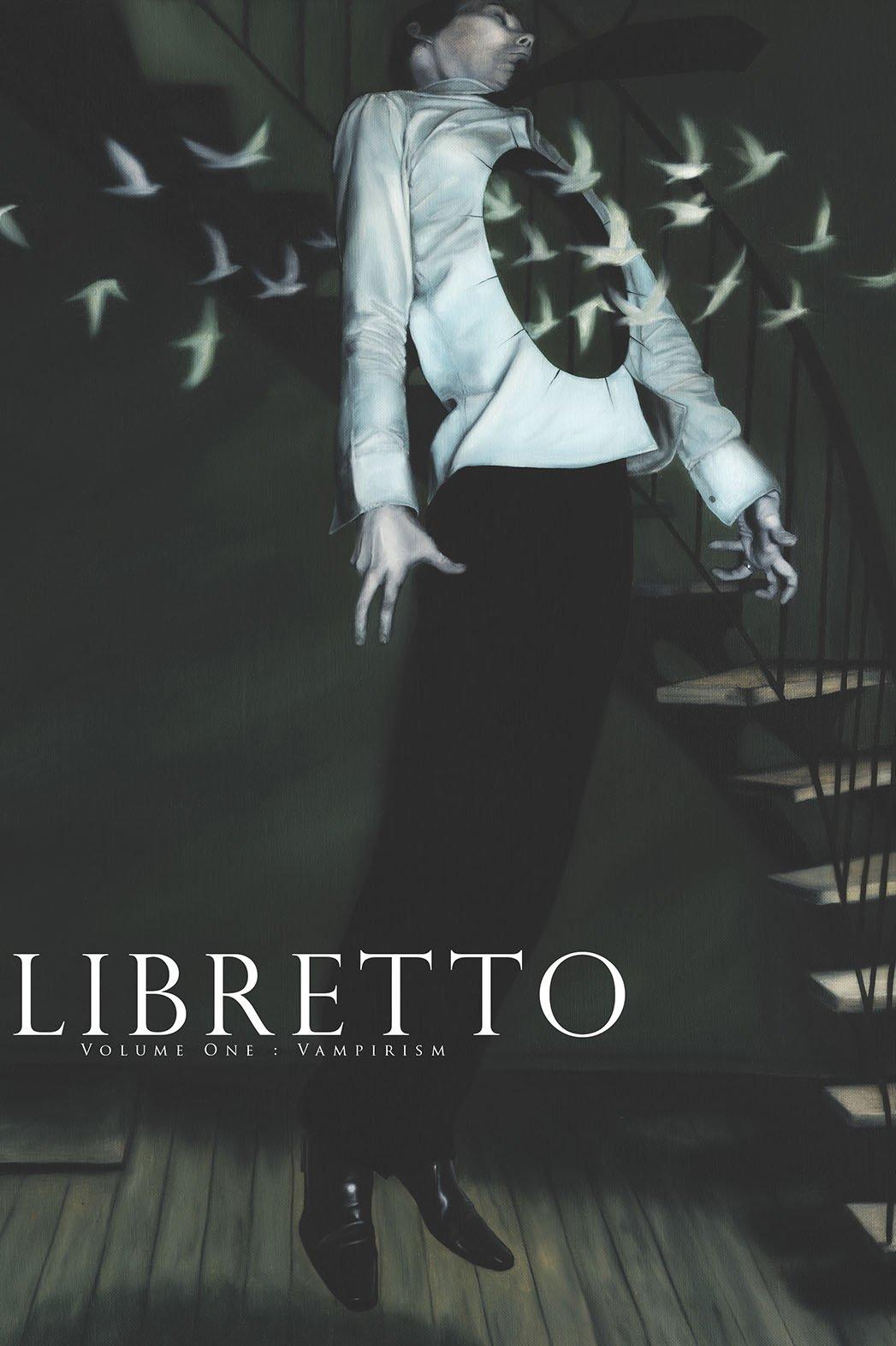 libretto_cover_a_p