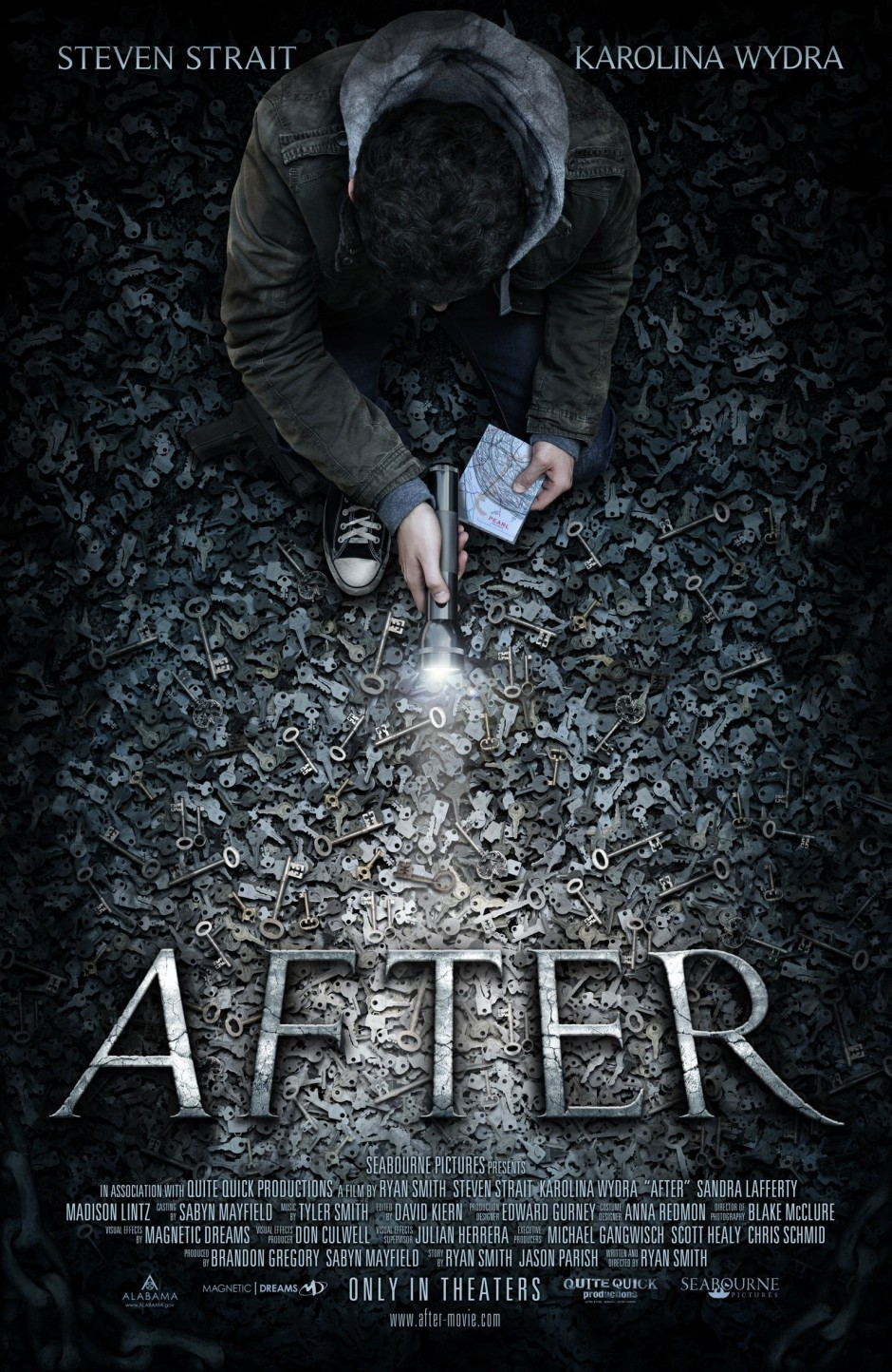 After-2012-Movie-Poster-e1342638056815