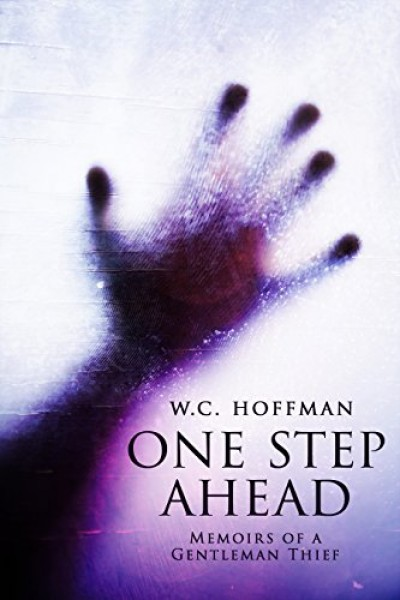 One Step Ahead - W.C. Hoffman