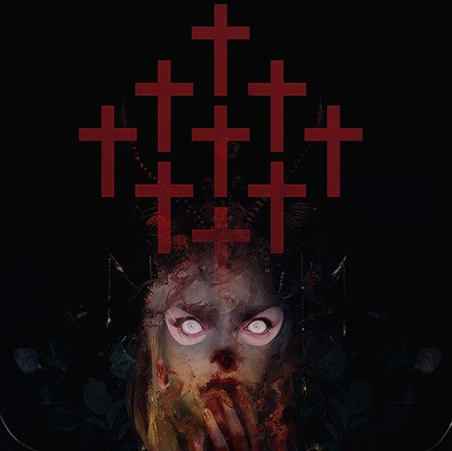 new piece available for licensing. Link in bio. #art #illustration #illustrator #sweden #dark #goth #horror #bookcovers #occult #witch #spooky #gothic #fantasy #darkness #digitalart #artist #surrealart #artistsoninstagram #artwork #darkart #darkartists #beautifulbizarre #konst #konstverk #sverige #bookdesign #selfpub #amwriting