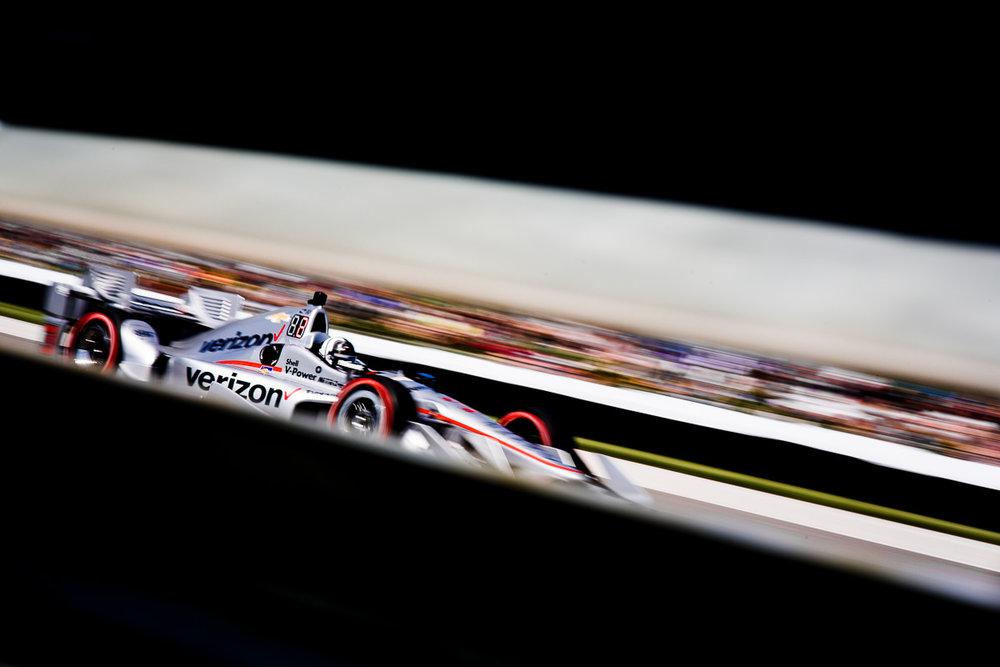 IndyCar_3.jpg